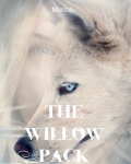 The Willow Pack (PAUSE)