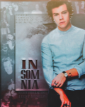 Insomnia | Harry Styles