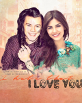 I hate that i love you | Harry Styles |