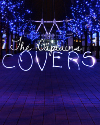 The Captain's Covers
