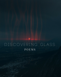 discovering glass