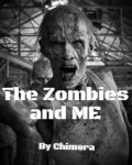 The Zombies and Me