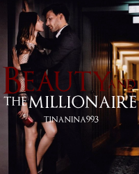 Beauty and the Millionaire