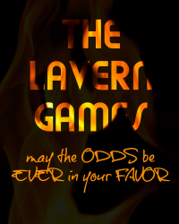 The Lavern Games