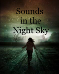 Sounds In the Night Sky