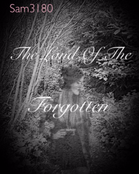 The Land Of The Forgotten (DISCONTINUED)