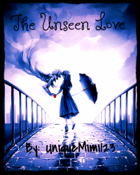 The Unseen Love
