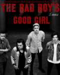 The Bad Boy's Good Girl