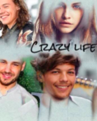 Crazy life- one direction