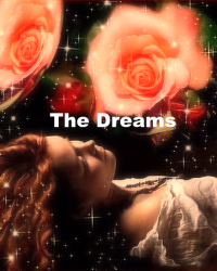 The dreams (The Hunter series 2)