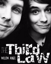 The Third Law | Phan