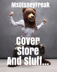 Cover store and stuff...