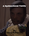 A DYSFUNCTIONAL FAMILY