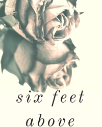 Six Feet Above | COMING SOON