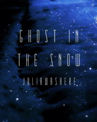 Ghost In The Snow