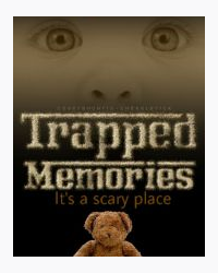 Trapped Memories