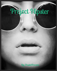 Project Hipster
