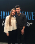 Min Shawn Mendes oplevelse