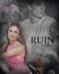 RUIN - Justin Bieber Fanfiction