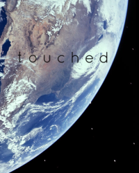 touched [24 hours writing competition]