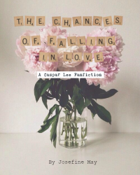 The Chances of Falling In Love