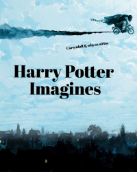 Harry Potter Imagines