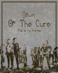 Dawn of the Cure