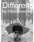 Different ~ A.I