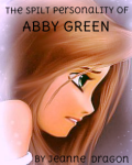 The Split Personality of Abby Green