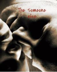 The Someone else Book one
