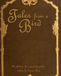 Tales from a Bird