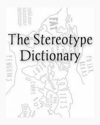 Stereotypes Dictionary