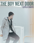 The Boy Next Door (First Draft)