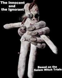 The Innocent and the Ignorant