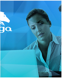 Boost  your career with Pega comprehensive  online training