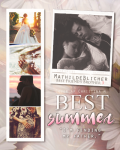 BFB 3: Best summer | Harry Styles | p a u s e