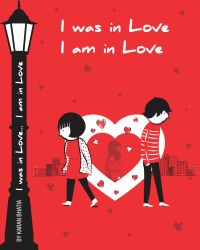 """Why one should look out for the release of I was in love... I am in love""""."""