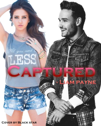 Captured - Liam Payne