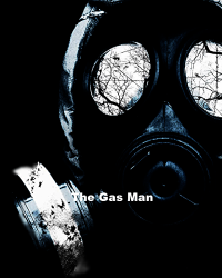 The Gas Man