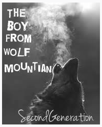 The Boy From Wolf Mountain