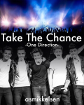 Take The Chance - One Direction