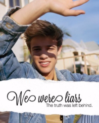we were liars ღ cameron dallas