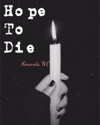 Hope To Die [Single]