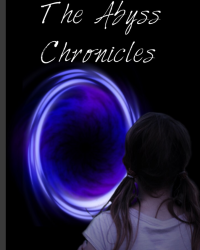 The Abyss Chronicles