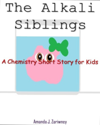 Alkali Siblings
