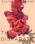 The Disparate