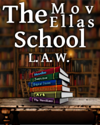 The Movellas School: A MOVELLAS FANFICTION INVOLVING THE MOVELLIANS AND QUITE A BIT OF WEIRDNESS