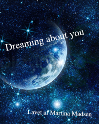 Dreaming about you