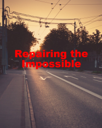 Repairing the Impossible
