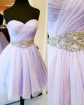 Homecoming/Prom Dresses and stuff